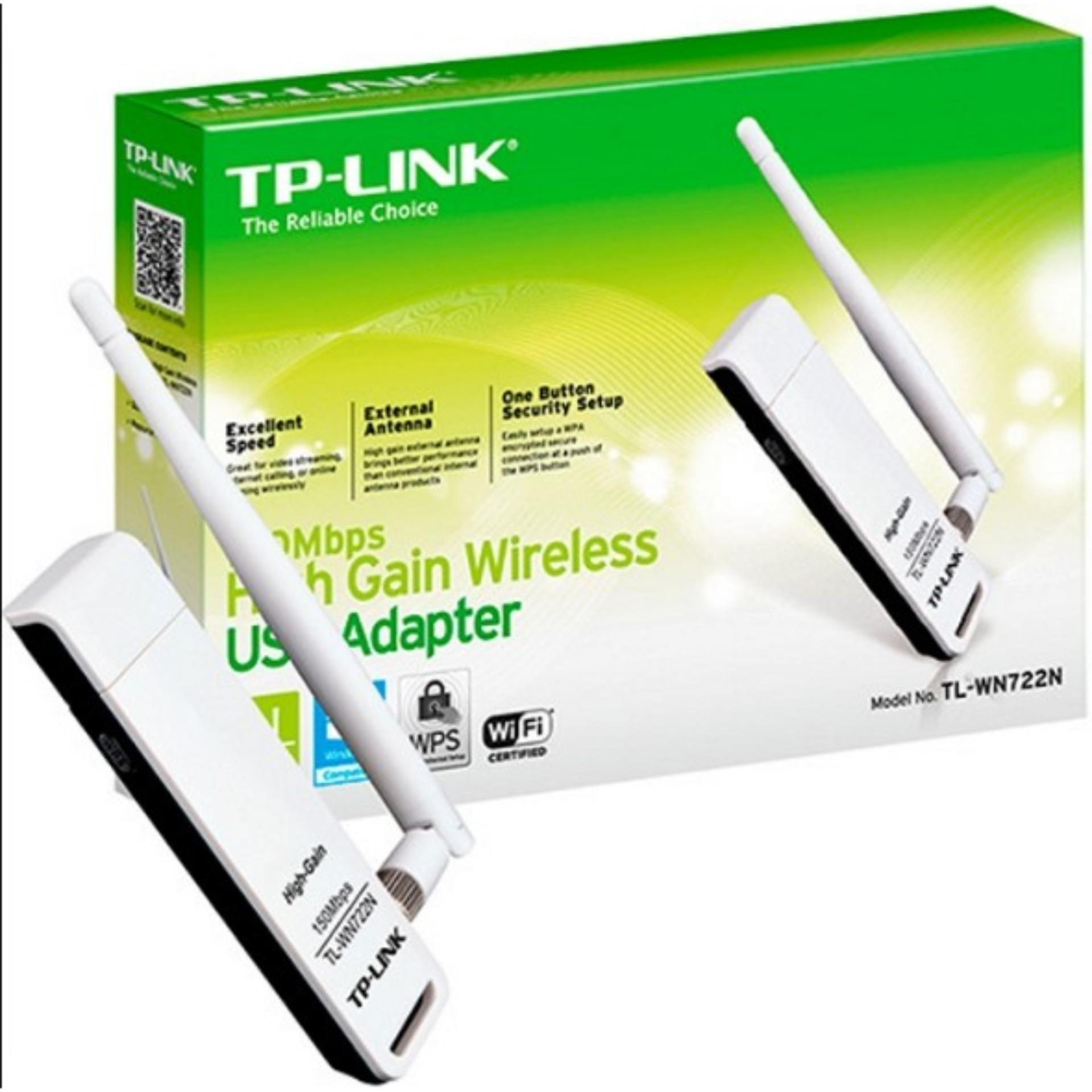 usb-wifi-adapter-tp-link-tl-wn722n