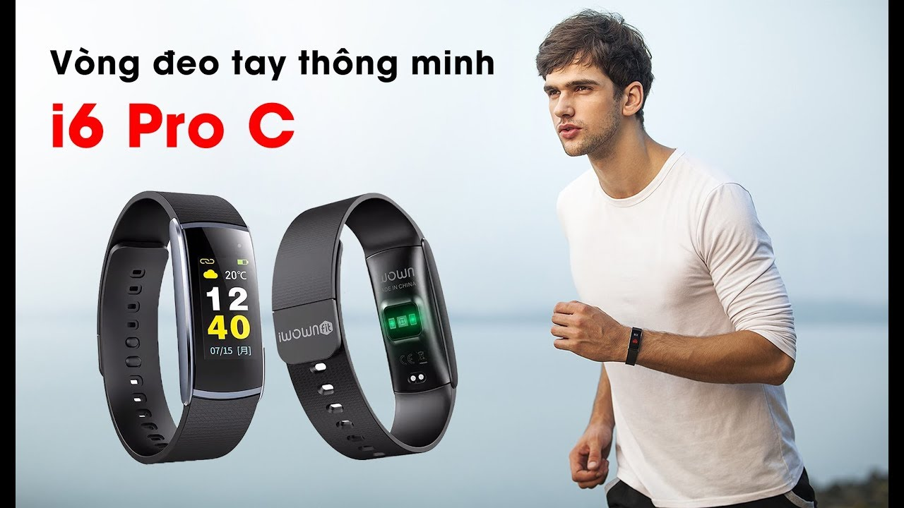 vong-deo-tay-thong-minh-i6-pro-c