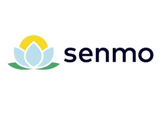 Senmo- ứng dụng cho vay tiền online không thẩm định